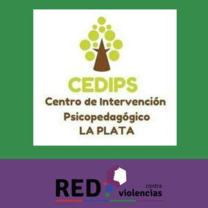 CEDIPS
