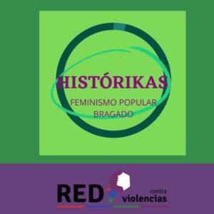Historikas