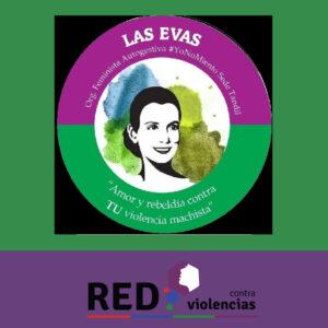 Las Evas