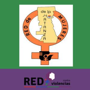 Mujeres Matanza