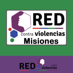RedMisiones