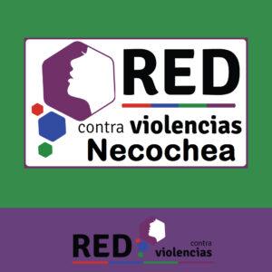 RedNecochea