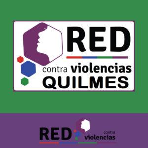 RedQuilmes