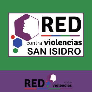 RedSanIsidro