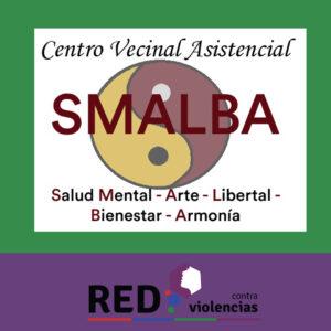 Samlba